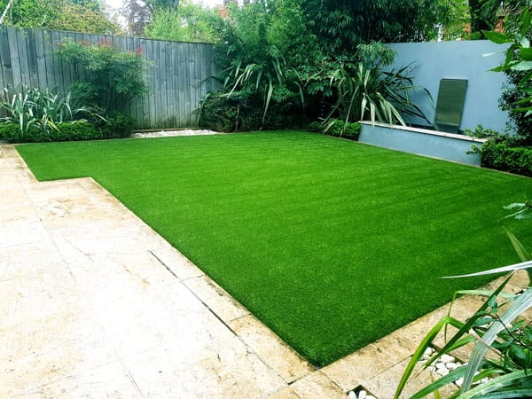 What is Artificial Grass and How it is Used