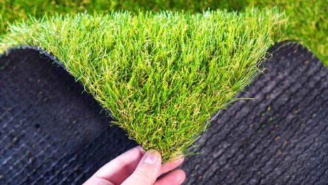 Synthetic grass buying guide
